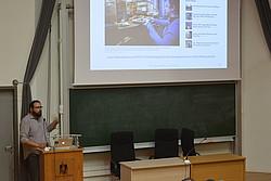 Vagelis Papalexakis